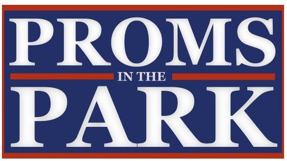 Noss on Dart Marina Proms in the Park | South Coast Marinas | Premier Marinas