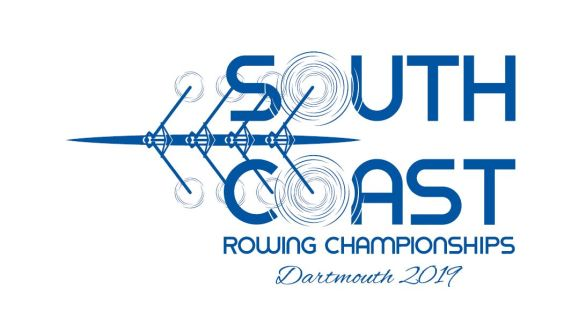 Noss on Dart | South Coast Rowing Championships | Premier Marinas