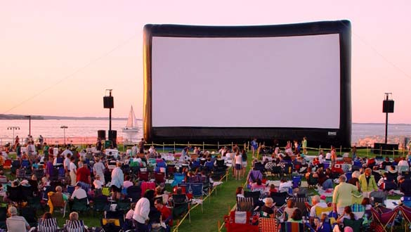 Eastbourne Waterfront Film | The Waterfront | Premier Marinas