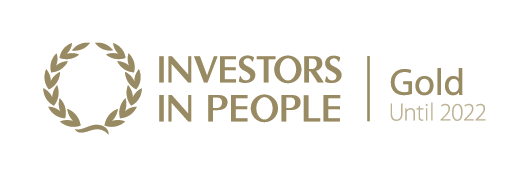 Investors In People 2022