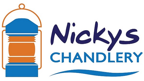 Nickys Chandlery