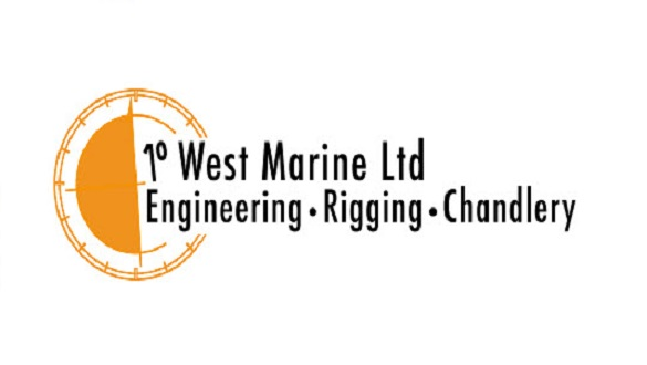 One Degree West Marine Ltd