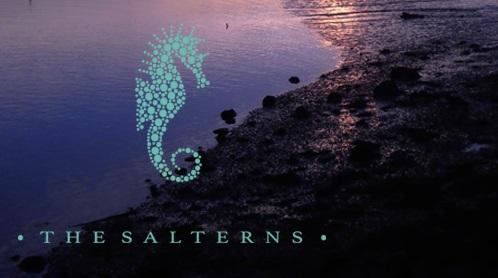 The Salterns