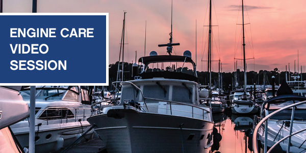 Parker Marine Services Video Tutorial
