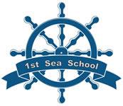 1st sea school
