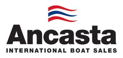 Ancasta Logo
