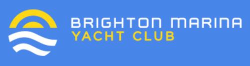 Brighton Marina Yacht Club