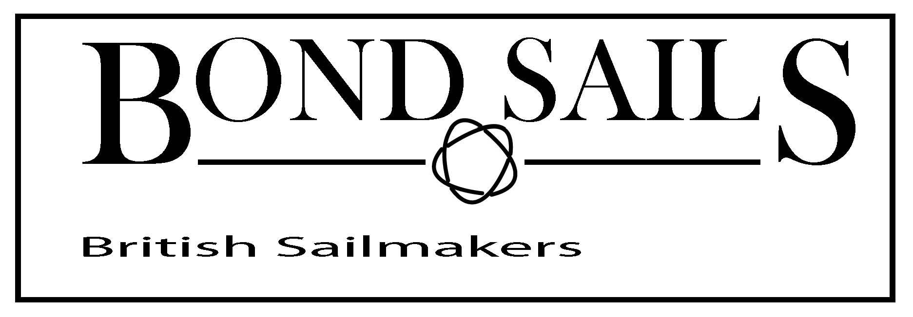 Bond Sails Logo