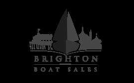 Brighton Boat Sales Logo