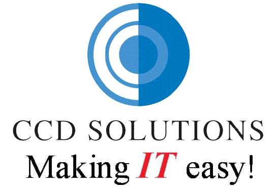CCD Solutions
