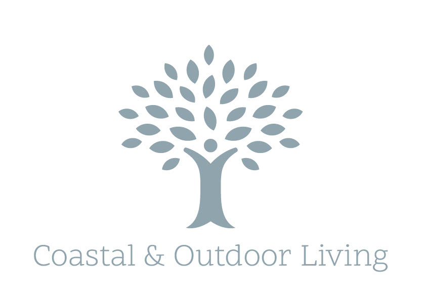 Coastal and Outdoor Living