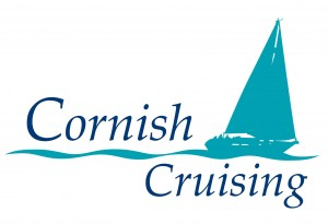 Cornish Cruising Logo