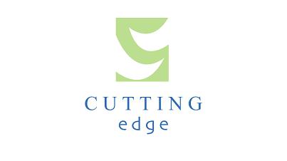 Cutting Edge Falmouth Marina Logo