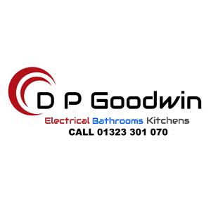 D P Goodwin