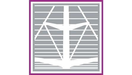 Holman Rigging Logo
