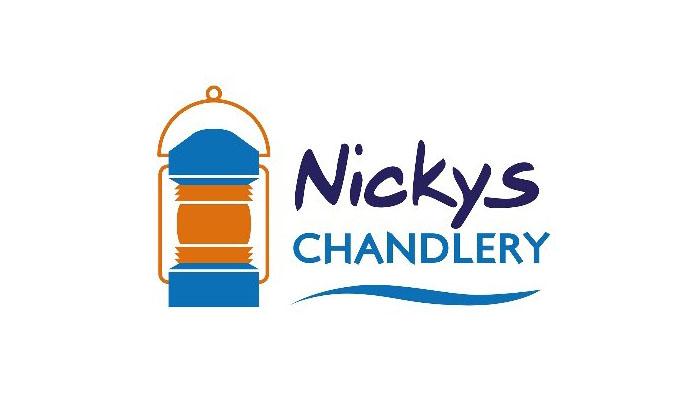 Nickys Chandlery Brighton Marina