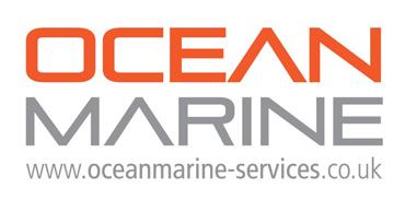 Ocean-Marine