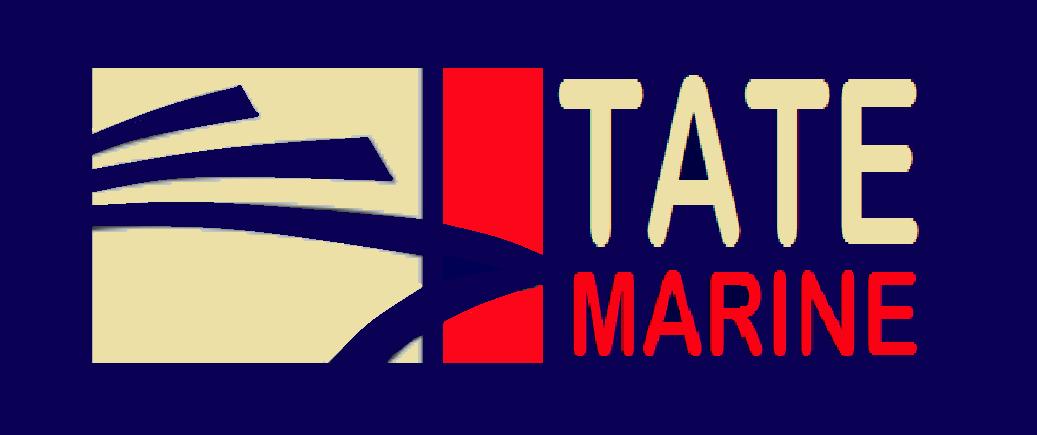 Tate Marine