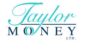 Taylor Money