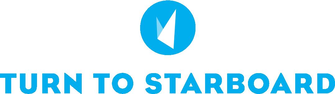 TurntoStarboard
