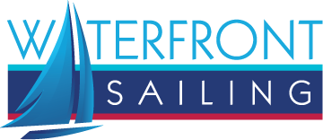 Waterfront Sailing Academy