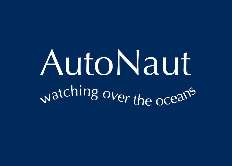 AutoNaut