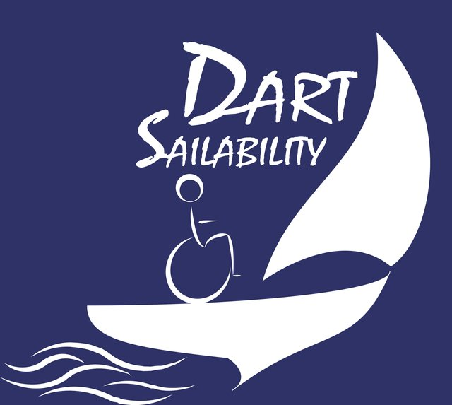 Dart Sailability