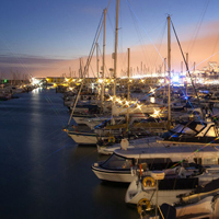 https://www.premiermarinas.com:443/-/media/Marinas/Small-marina-images/brighton-marina-110x110.ashx