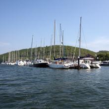https://www.premiermarinas.com:443/-/media/Marinas/Small-marina-images/noss-marina-110x110.ashx