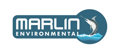 Marlin Environmental Services
