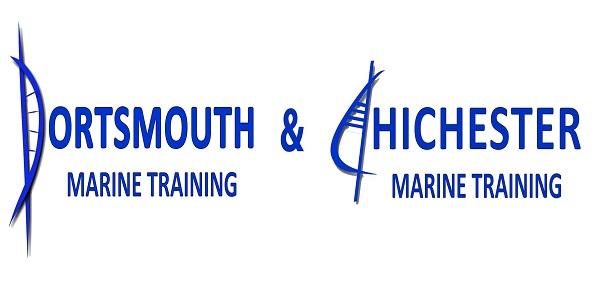 Portsmouth and Chichester Marine Training