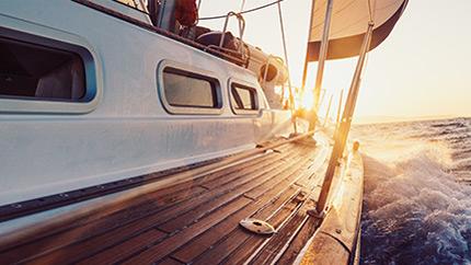 Boatyard offers