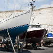 Brighton Boatyard Thumbnail
