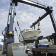 Falmouth Boatyard Thumbnail