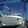 Port Solent Boatyard Thumbnail
