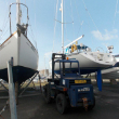 Southsea Boatyard Thumbnail