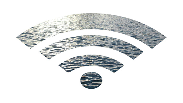 Premier Marinas Wifi Improvements
