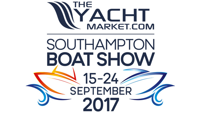 Park & Ride Tickets available from Premier Marinas Swanwick Marina for the 2017 Southampton Boat Show