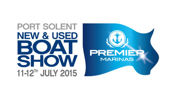 New & Used Boat Show