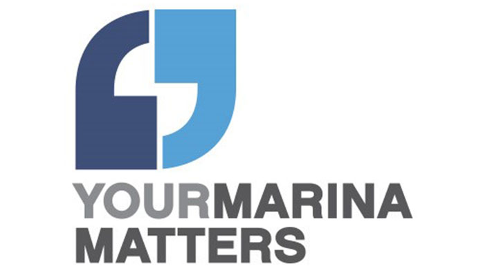 Marina Matters Meeting Feedback from Eastbourne Marina