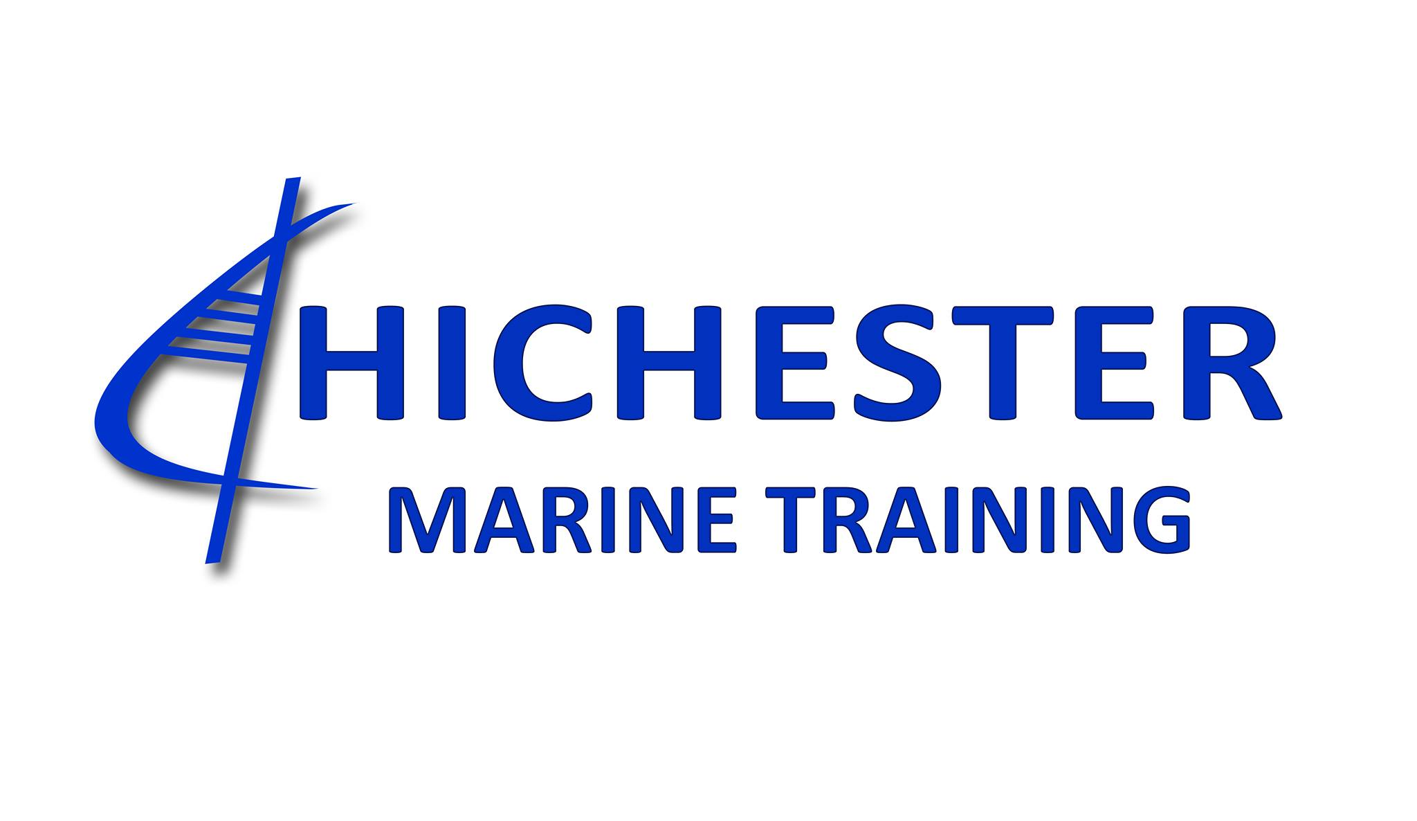 Chichester Marine Training Centre