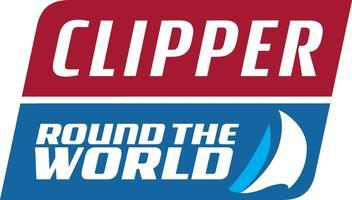 Clipper Ventures Logo