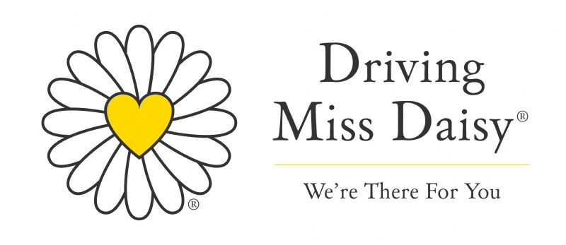 Driving Miss Daisy 800x347