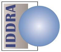 IDDRA
