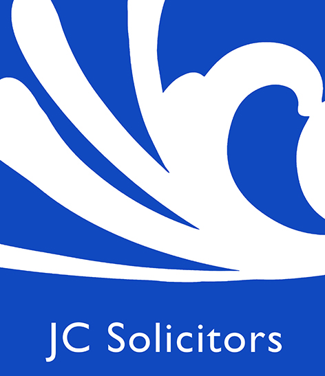 JC Solicitors