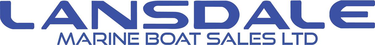 Lansdale Marine Logo