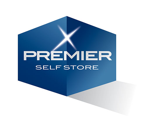 Premier Self Store available at Eastbourne, Swanwick and Port Solent Marina