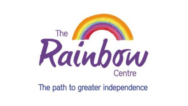 The Rainbow Centre Charity